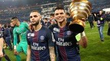 Atlético schielt auf Kurzawa