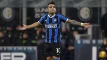 Lautaro-Deal: Inters verrücktes Angebot