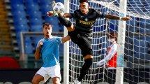 Darum blieb Lautaro bei Inter
