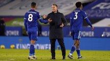 Leicester: Tielemans bald Topverdiener?