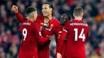 Studie: Die 20 teuersten Kader in Europas Topligen – BVB vor Bayern
