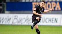 Mislintat bestätigt: Kempf lehnt VfB-Vertrangsangebot ab – bleibt Mavropanos?