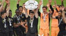 FC Bayern: Nagelsmann wollte Roca bei RB