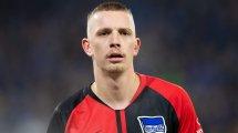 Achtung Hertha: Auch Monaco will Wolf