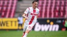 """Wolf bestätigt BVB-Rückkehr: """"Will mich unter Rose durchsetzen"""""""