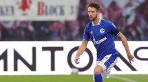 Schalke-Duo nach Hoffenheim?