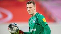 S04: Vier Kandidaten aus der Bundesliga – wird Schubert verliehen?