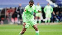 Leipzig plant verbessertes Angebot für Lacroix