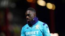 RB: Augustin floppt in Leeds – und könnte trotzdem zur Goldgrube werden
