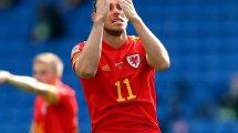 Bale-Berater feuert gegen Real Madrid