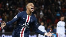 Ermöglicht Mbappé den Mané-Wechsel?