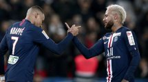 PSG bestätigt: Bis zu fünf Abgänge – Machtwort bei Tuchel, Mbappé & Neymar