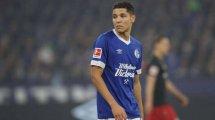 Schalke 04: Deutliche Warnung an Harit   Ersatz schon im Blick