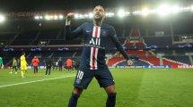Neymar-Wechsel: Barça geht auf Kuschelkurs