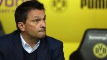 Nach Matondo-Deal: Noch lange nicht Schluss auf Schalke