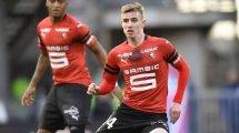 Xhaka-Deal stockt: Hertha blickt nach Frankreich