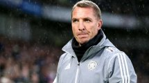 Offiziell: Mega-Vertrag für Rodgers