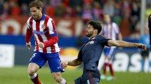 Atlético-Rückkehr für Ansaldi?