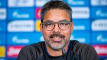 Schalke 04: Wagner über Todibo, Nübel & Gregoritsch