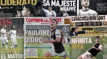 Kroos rettet Zidanes Job | Vidal-Transfer unter einer Bedingung