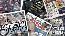 City-Beben schockt Europa | Juve schöpft Hoffnung bei Pogba
