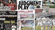Benzema lässt Real jubeln | Guardiola will entrümpeln