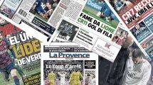 Real verliert Punkte und Hazard | VAR bringt England zum Brodeln