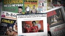 Die verrückten Zahlen zum Félix-Transfer | Icardi-Saga vor dem Ende?