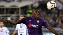 Perfekt: Mainz holt Fernandes von West Ham