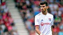 Konoplyanka-Ersatz: Schalke blickt nach Lyon