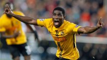 Drei Interessenten: Nächster Young Boys-Profi in die Bundesliga?