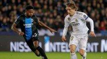 Sancho-Nachfolger: BVB scoutet in Belgien