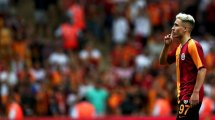 Amtlich: Mor verlässt Celta Vigo