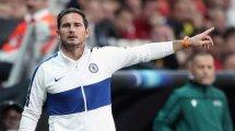Chelsea stellt die Weichen – und Bayern muss zuschauen