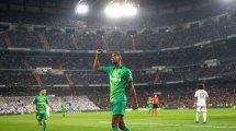Real Sociedad: Die jungen Wilden greifen nach dem Titel