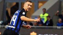 Zwei gehen, zwei kommen: Inter schmeißt das Transferkarussell an