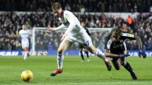Perfekt: Spurs tätigen ersten Transfer seit eineinhalb Jahren