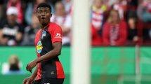 Hertha BSC: Dilrosun nach Italien?
