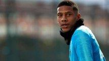 Amtlich: Schalke holt Abwehr-Juwel Todibo