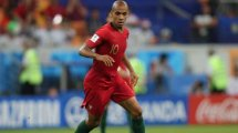 Leihgeschäft: João Mário zum FC Schalke?