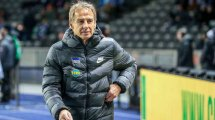 Erstes Angebot: Hertha baggert an Ninkovic