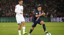 Falls Xhaka nicht kommt: Prominenter Plan B bei der Hertha