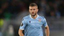 Offiziell: Berisha wechselt zur Fortuna