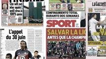 Juve spart 90 Millionen Euro   ManCity will kein Risko eingehen