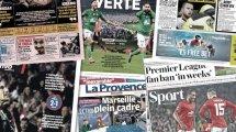 Dier im Dienste der Familie | Baskische Copa del Rey