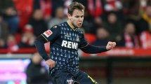 HSV: Schaub-Transfer heute schon perfekt?