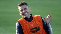 FC Bayern: Frankreich treibt Hernández-Streit auf die Spitze