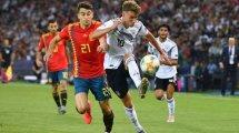Espanyol reagiert: Verwirrung um Bayern-Ziel Roca