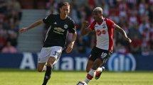 Bestätigt: Matic bleibt bei United