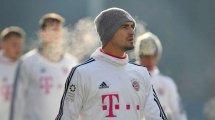 Medien: Vier Bayern-Profis brodeln wegen Kovac